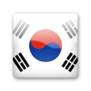 Armarkat South Korea